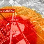 noise pollution barcelona