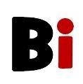 barcelonainfo.site