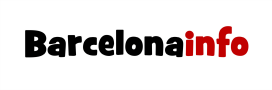 barcelonainfo.site