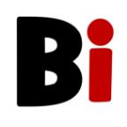 Bi - Barcelona info