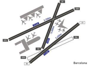 05-23 runway El Prat