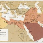 Age of Caliphate