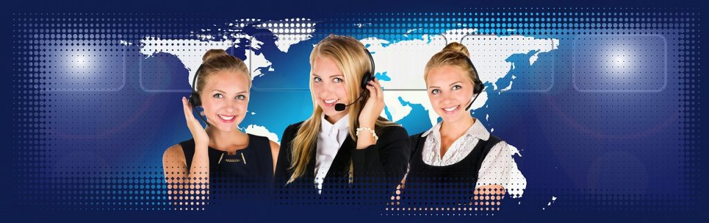open call center position spain barcelona