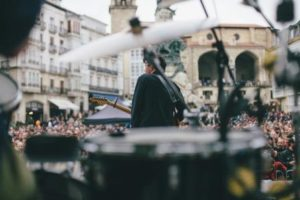 azkenamusic festival
