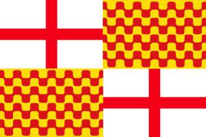 flag tabarnia